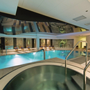 Karlsbad - Spa Hotel Thermal